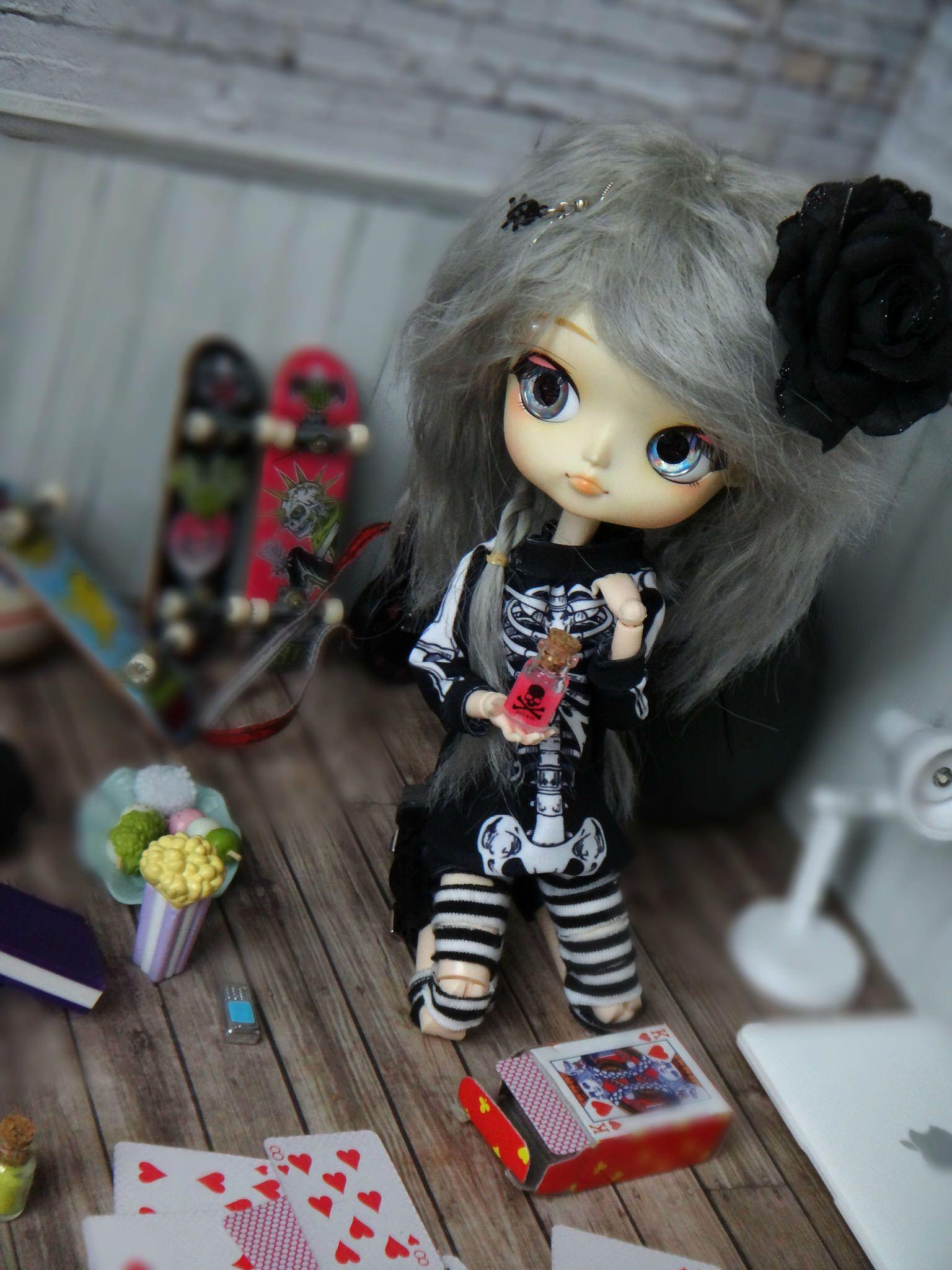 Kokoa | by Hitomi~♥