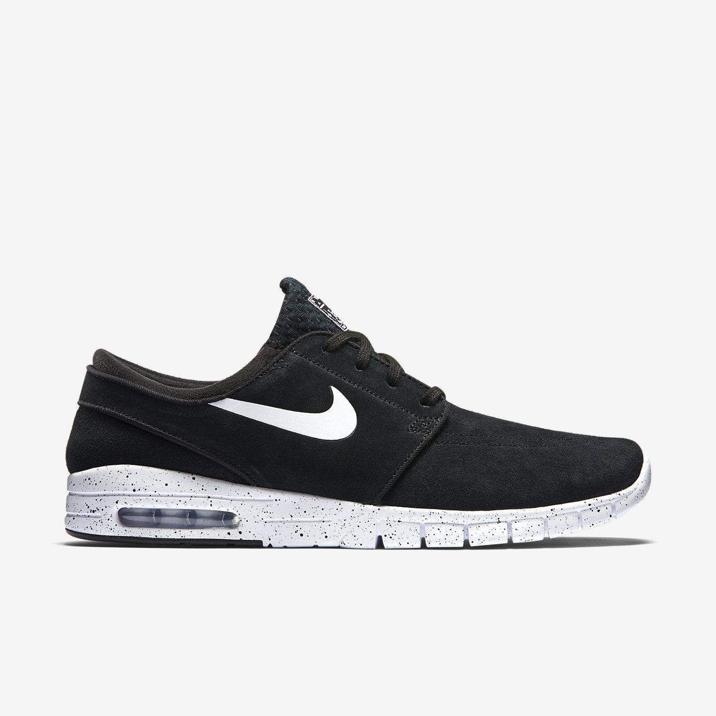Zoom Stefan Hommes Janoski Chaussures Nike Planche À Roulettes us9bG2GH