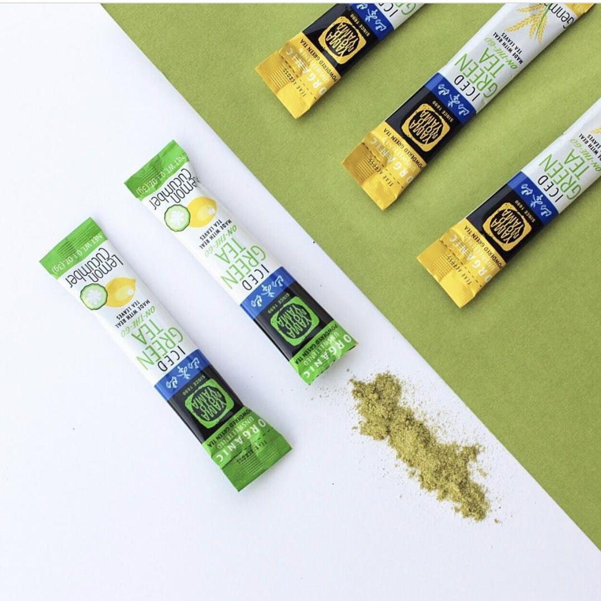Pin by YAMAMOTOYAMA on YAMAMOTOYAMA Green tea, Fine tea