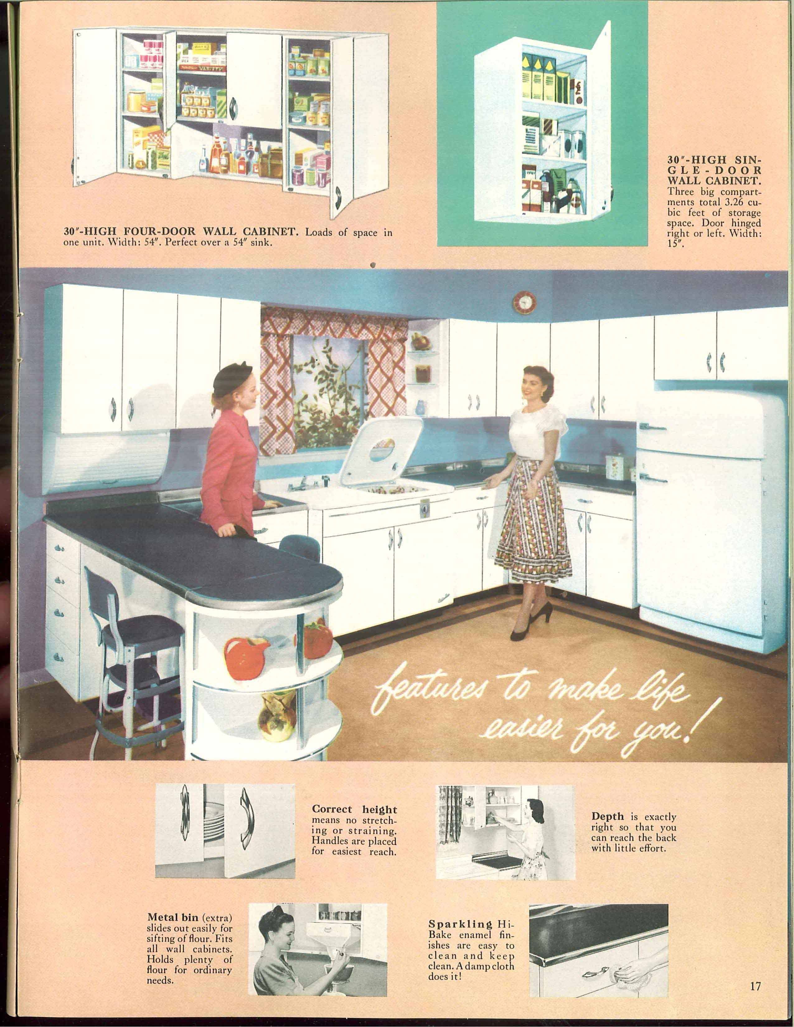 History Of Mullins Manufacturing Corporation Youngstown Remodeling Mobile Homes St Charles