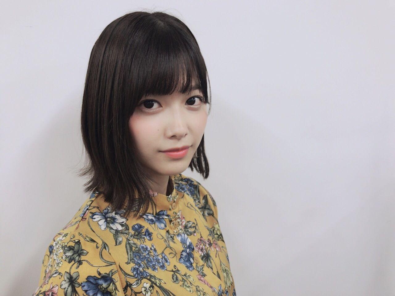 齋藤 冬優花] ぉっょぃ(600)