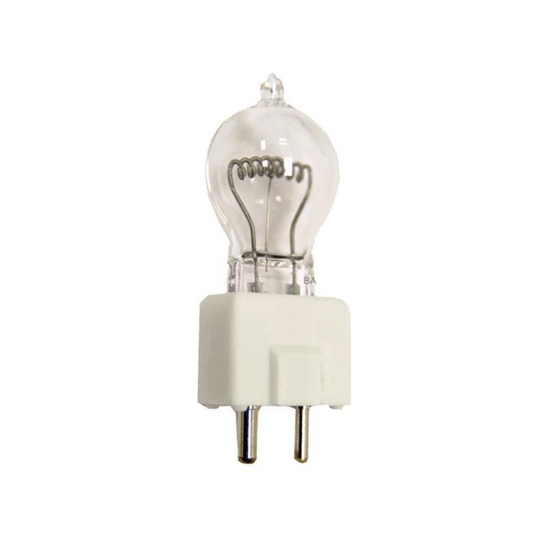 Ushio Dys300 Dys 300w 120v 3200k Jcd120v 300w Globe Halogen Lamp Bulb Lampdys Halogen Bulbs Lamp Halogen Lamp