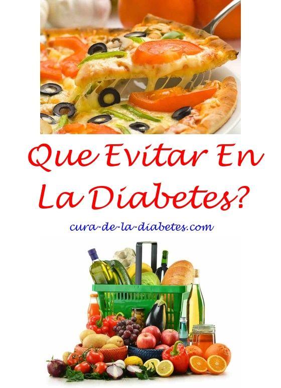 dieta para diabetes gestacional pdf