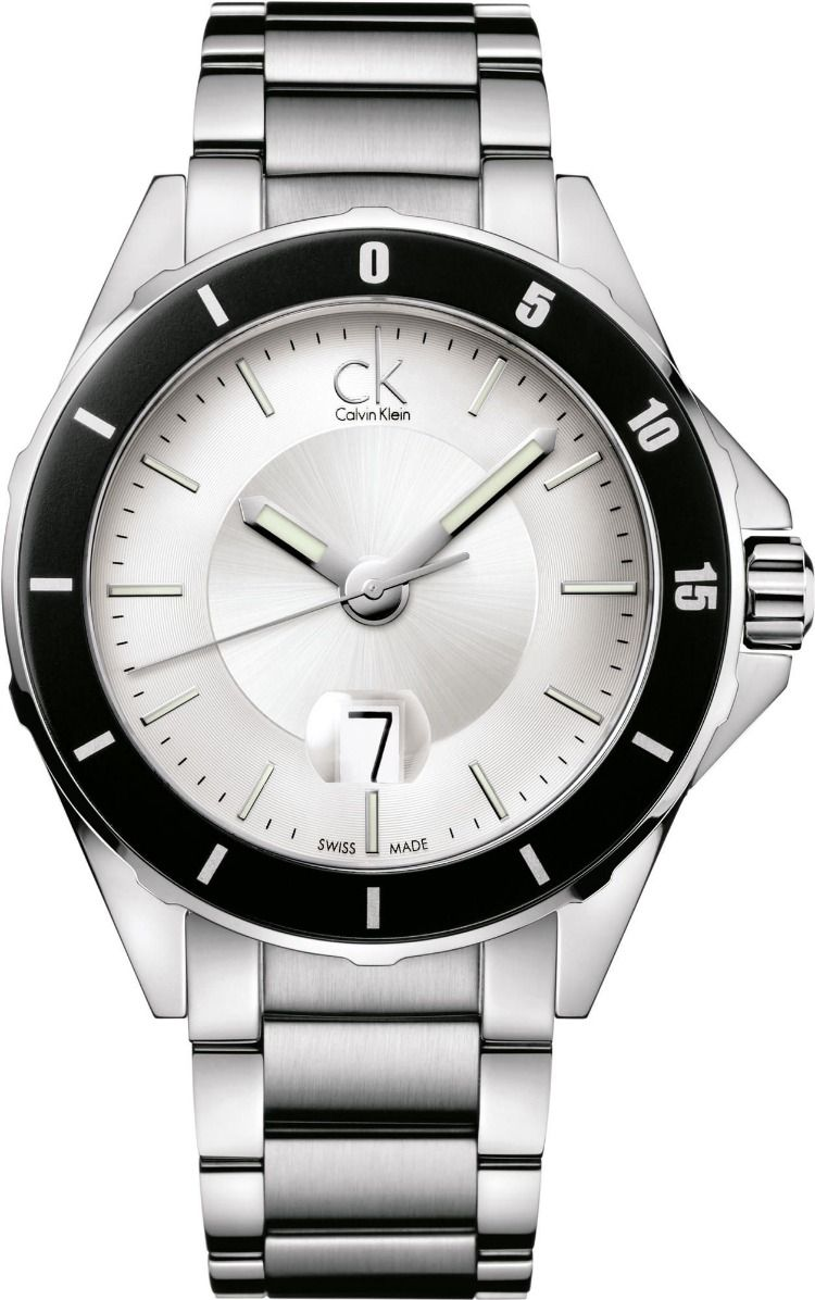 k2w21x46 fashion watches calvin klein watch brands on watchman on the wall calvin id=88387