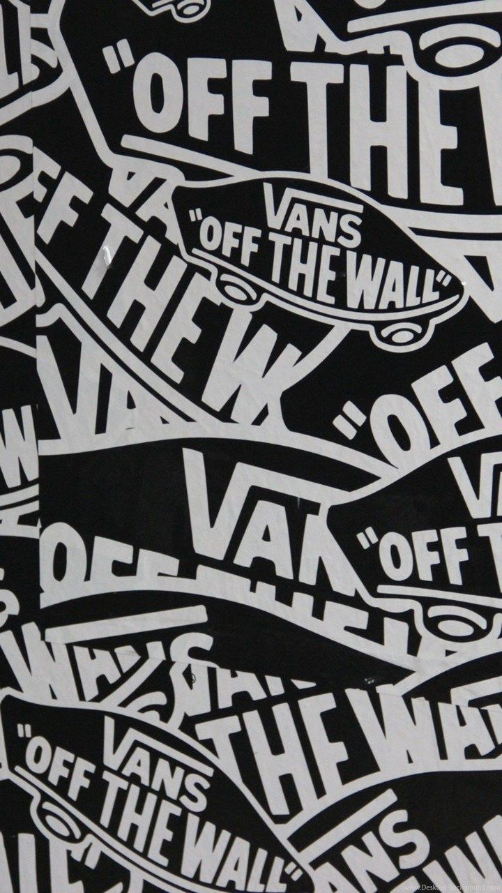 Download New Vans Background for Android Phone 2019 by