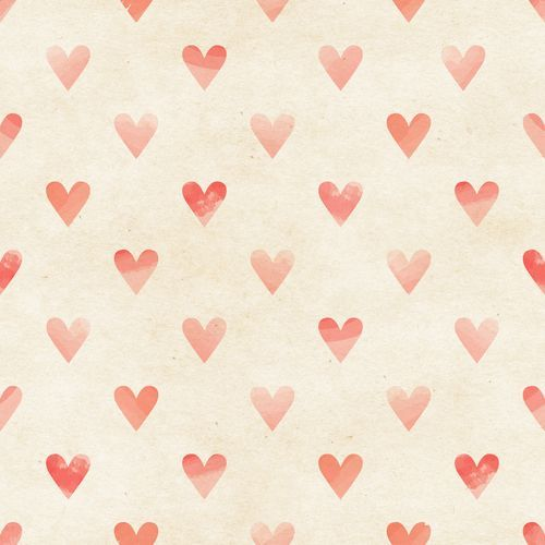 Pin By 29th March On B2ty Bubbly Wallpaper Heart Wallpaper