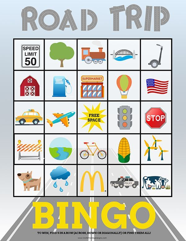 Travel Bingo Cards for Kids Perfect for Road Trips Printable for free, #Bingo #cards #familyactivitiesathome #familyactivitiesforkids #familyactivitiesfortoddlers #familyactivitieskindergarten #familyactivitiesoutdoor #familyactivitiespreschool #familyactivitiesteaching #familyactivitieswinter #familyactivitieswithteens #free #funfamilyactivities #kids #perfect #printable #Road #Travel #trips