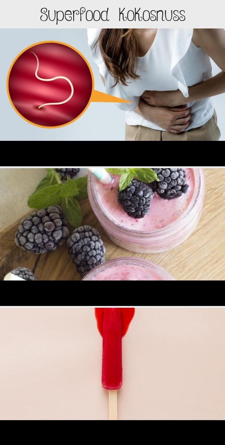 Superfood Kokosnuss Kokosnuss Feuchttucher Selber Machen Superfood