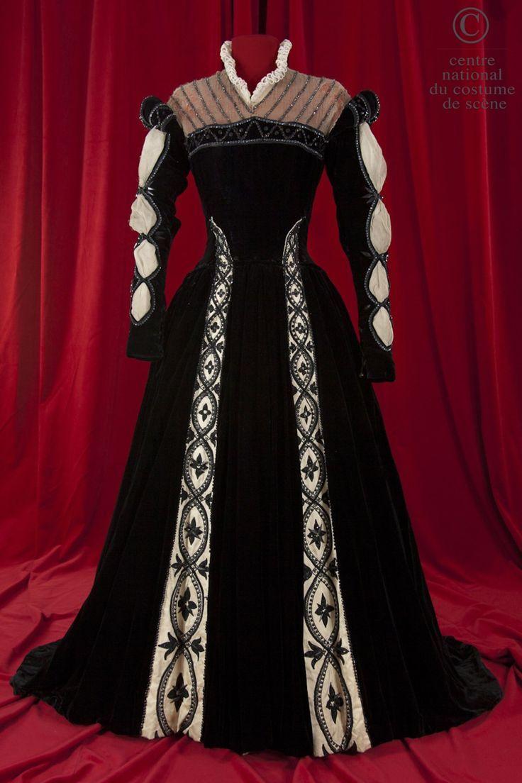 fantasy medieval wonderfull fashion kleider. Black Bedroom Furniture Sets. Home Design Ideas