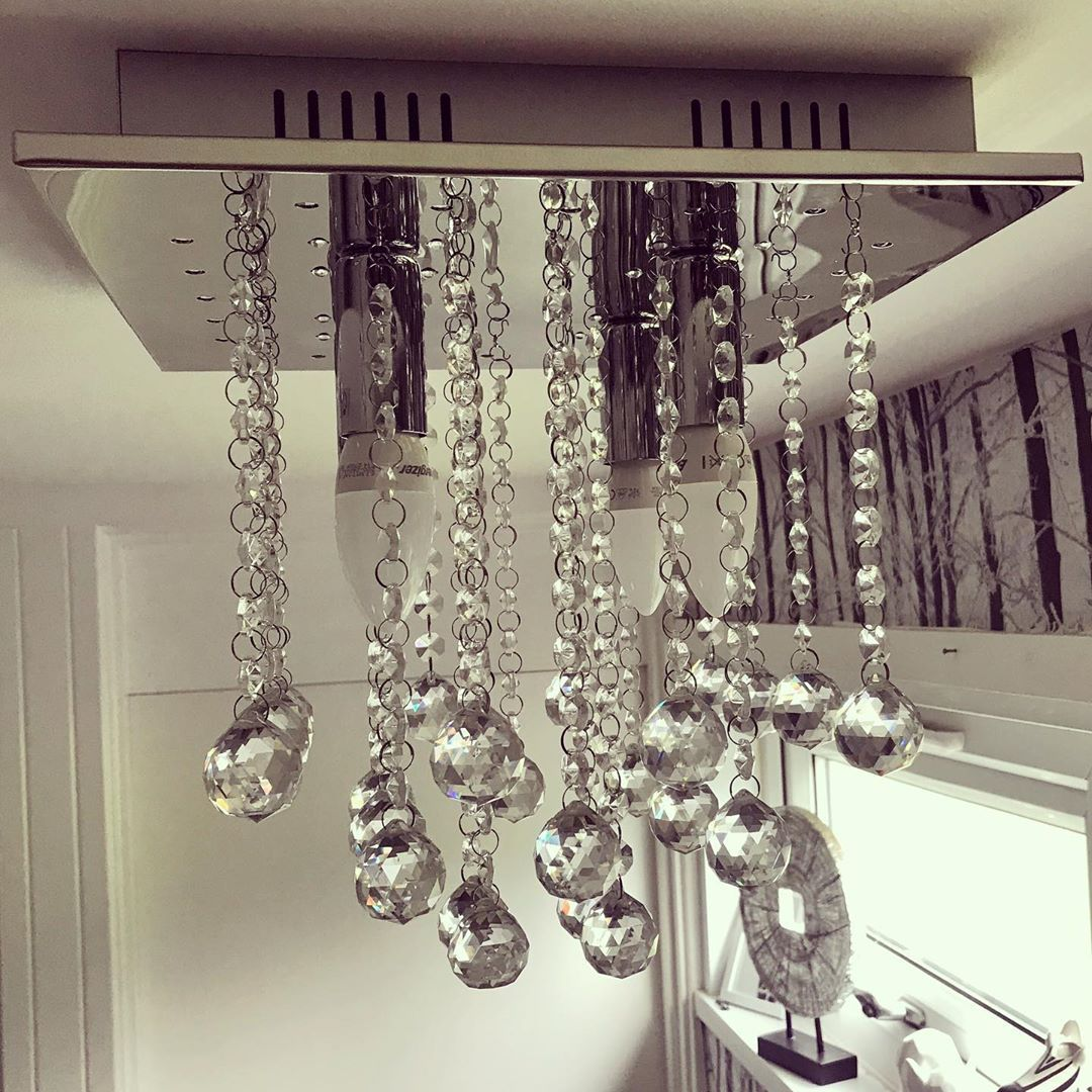 Happy Hump Day New Colour Changing Light At The Top Of The Stairs See Stories Lightfitting Colourchan Color Changing Lights Light Fittings Home Decor