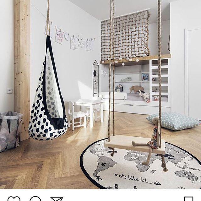 Amazon fr décoration chambre cuisine maison
