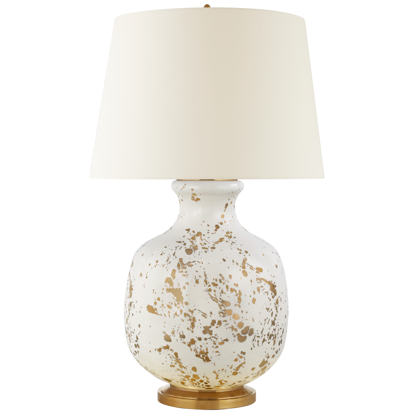 Buatta Large Table Lamp | Large table lamps, Table lamp, Ceiling ...
