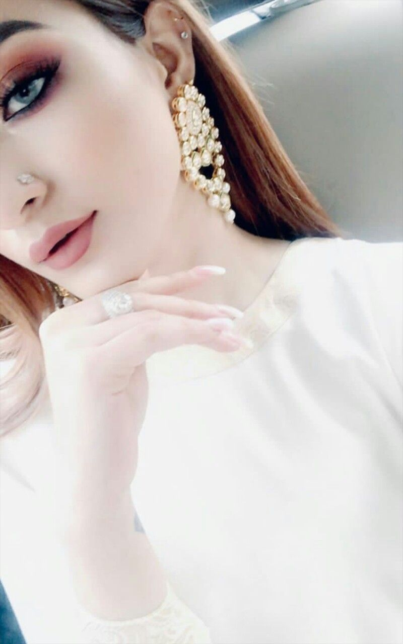 Beautiful girls dps AsMa Mujeer Pinterest asmamujeerr