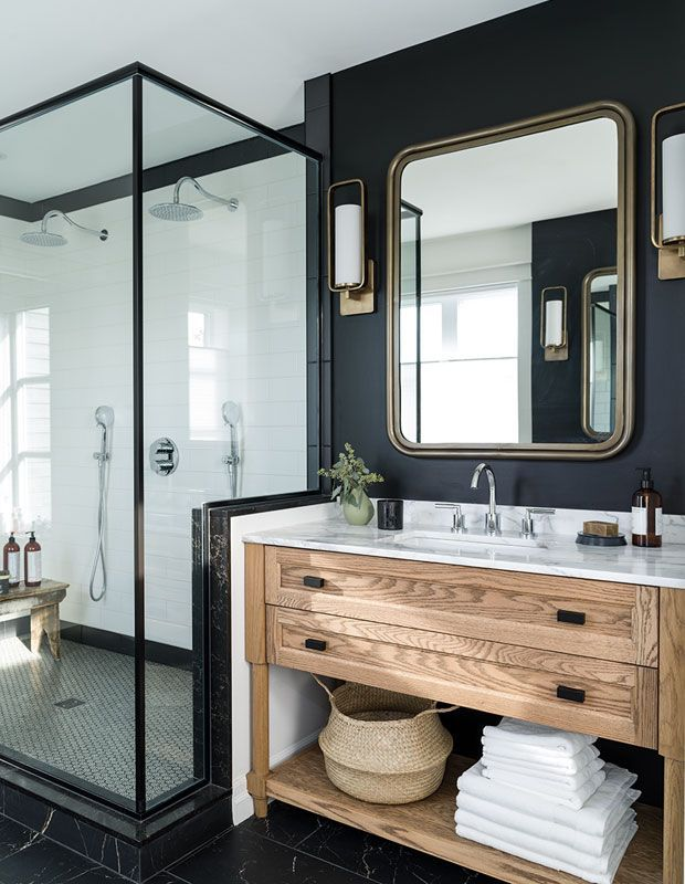 See House & Home's Top Pinterest Images Of 2018!