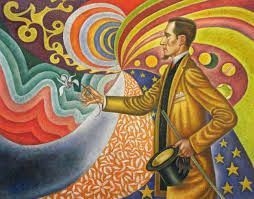 Magician from the Universal Fantasy Tarot - Pesquisa Google