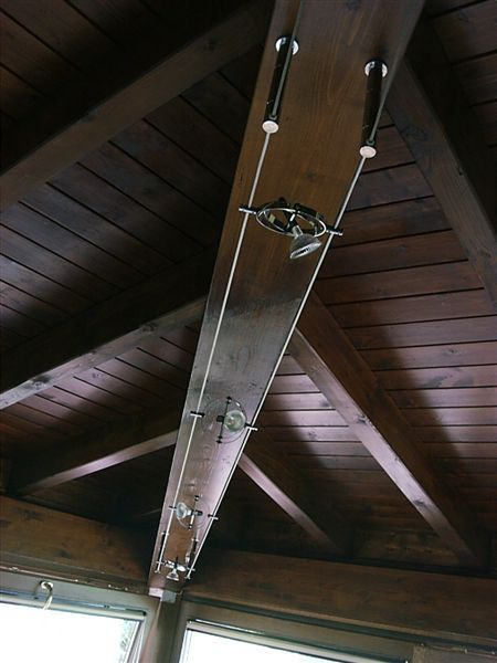 Tesate Applique In 2019 Lighting Interior Interior Design