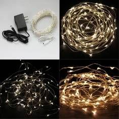 Lights Lighting Usa Warehouse Banggood Delivery To Online