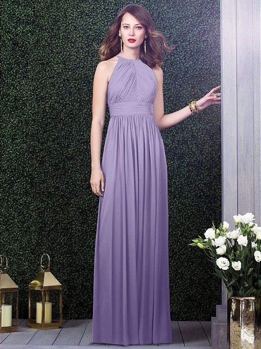Dessy Collection Style 2918 http://www.dessy.com/dresses/bridesmaid/2918/#.VRzQHfnF9ks