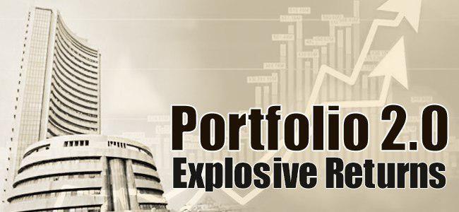 Which stock you must own under Modi 2.0,  # #stockportfolio