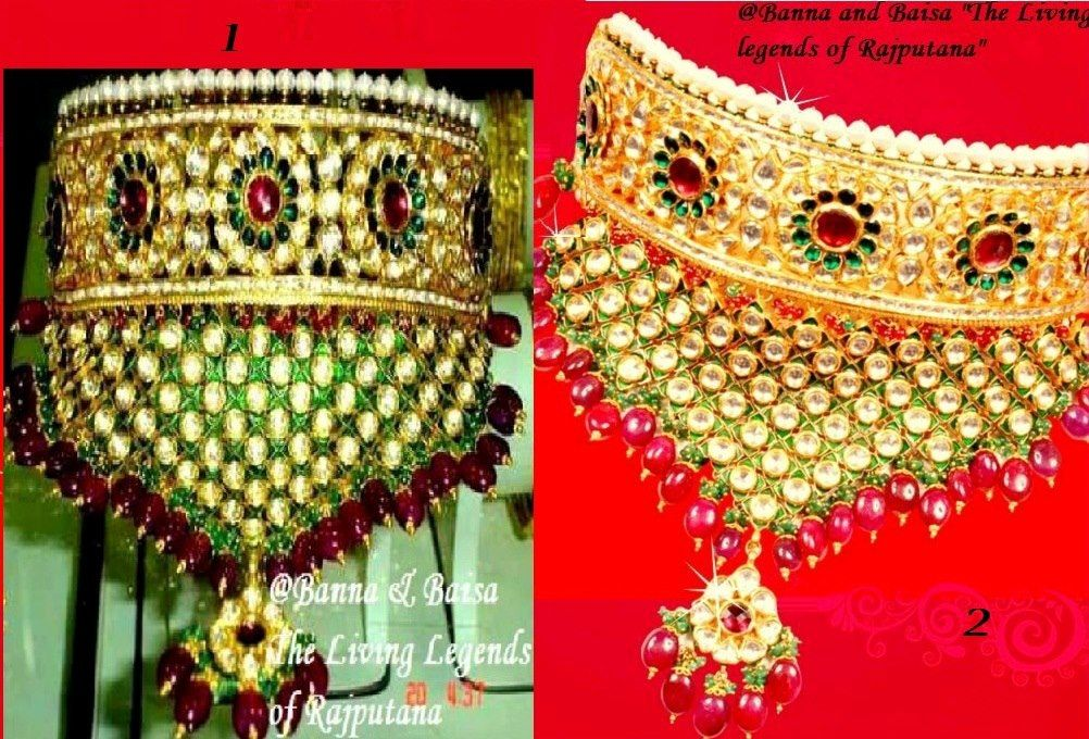 Pin by Nawabi Tantrums on Rajasthani Hues | Pinterest | Royals ...