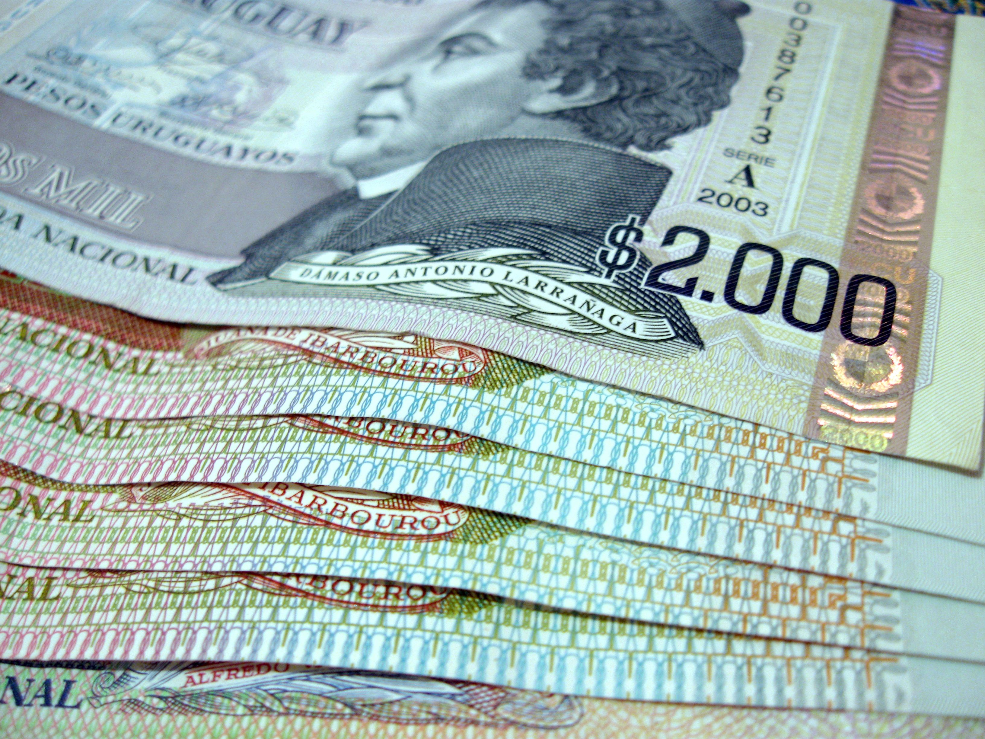Pin On Make Money In Zimbabwe