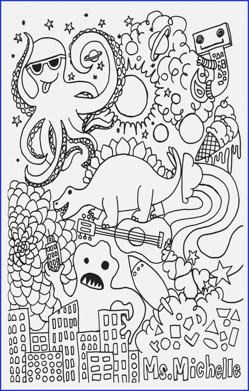 3 Adult Kids Favorite Coloring Page Collection From Websites In 2020 Animal Coloring Books Alphabet Coloring Pages Animal Coloring Pages