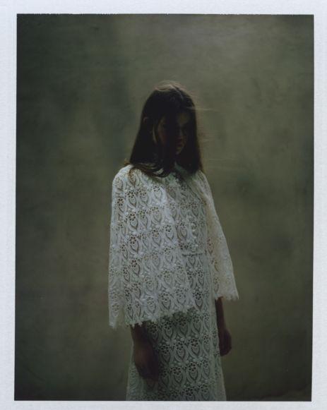 Monografia Valentino - Gallery 1 - Image 6