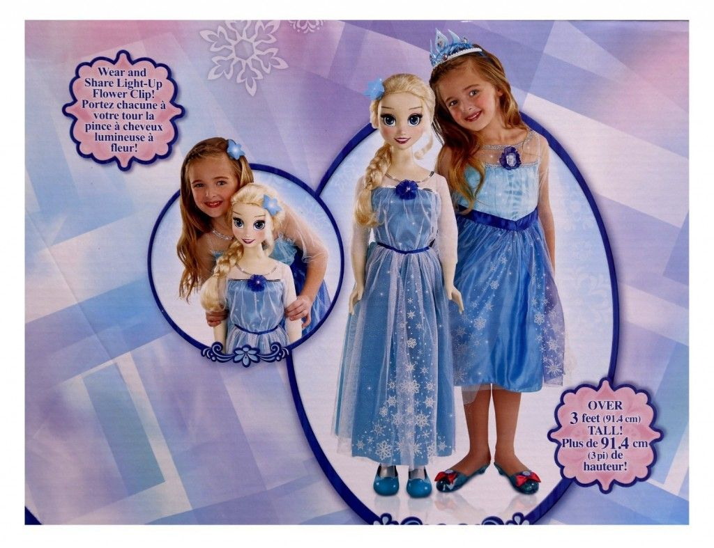 life size dolls for girls - Siteze
