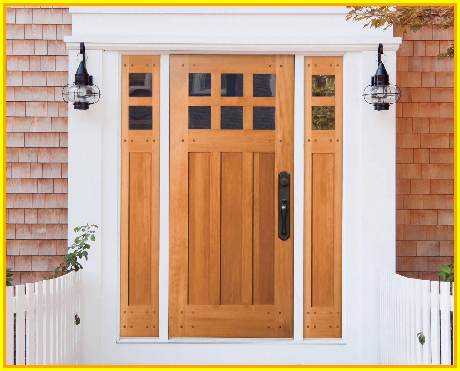 51 Reference Of Front Door Steel Vs Fiberglass In 2020 Fiberglass Exterior Doors Steel Front Door Exterior Doors