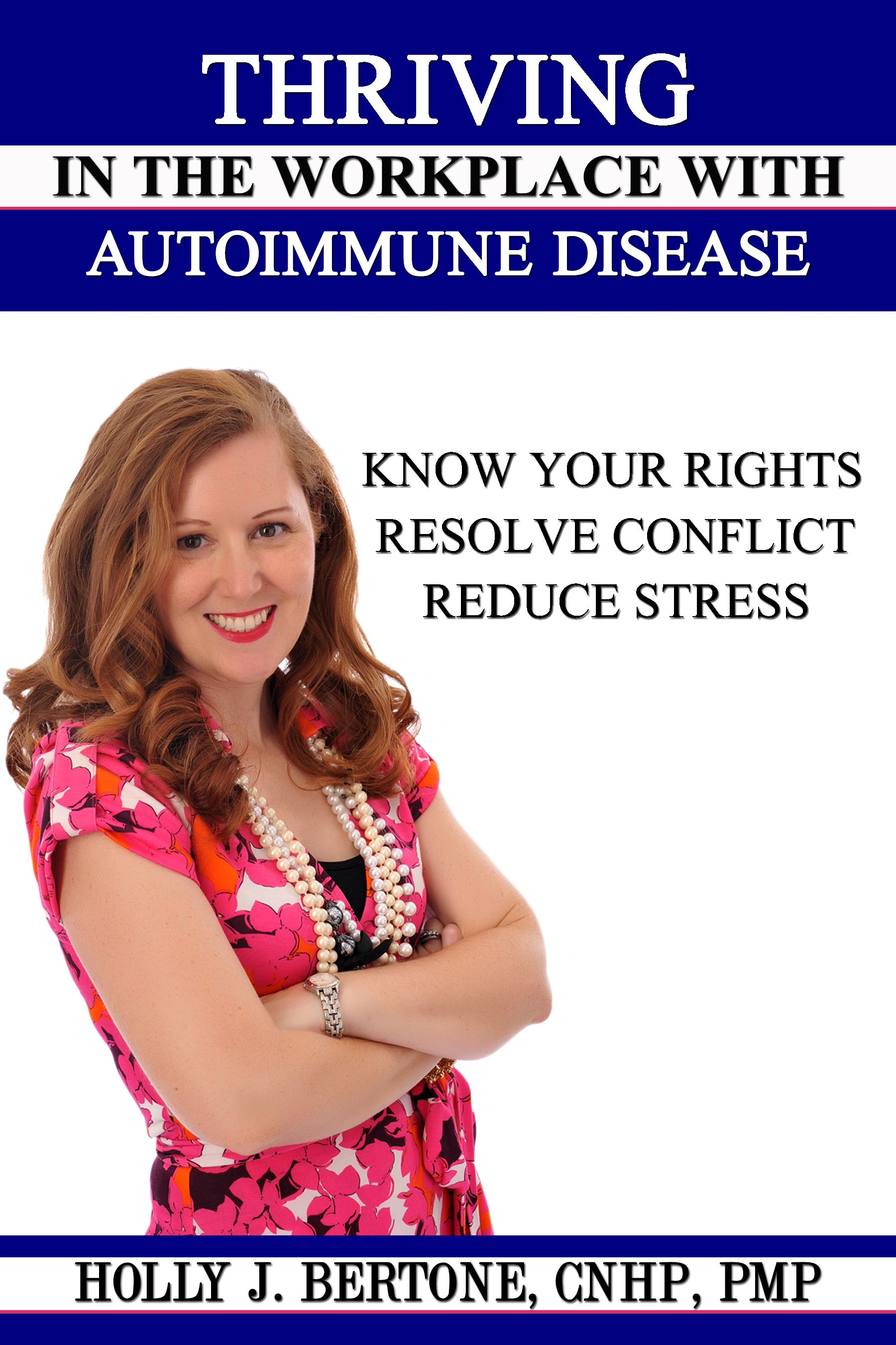 Top 25 Workplace Accommodations for Individuals with Autoimmune Conditions – Pink Fortitude, LLC cdd1ae059150c7926770cfda21ae9789