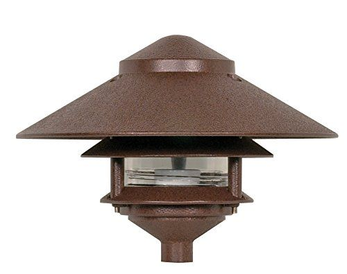 Nuvo Lighting Sf76 635 One Light Two Louver Large Hood 120 Volt Die Cast Aluminum Durable Outdo Outdoor Light Fixtures Rustic Outdoor Lighting Outdoor Lighting