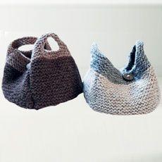 Maak je eigen trui met deze gratis breipatronen Knippie