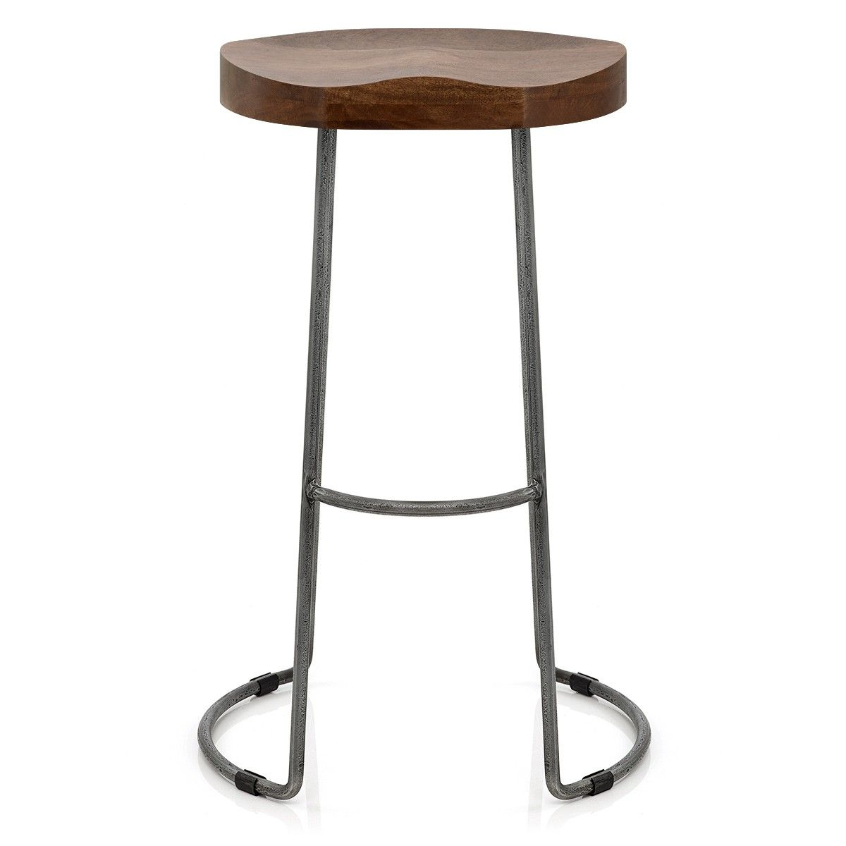 freedom wooden stool with images  wooden stools stool