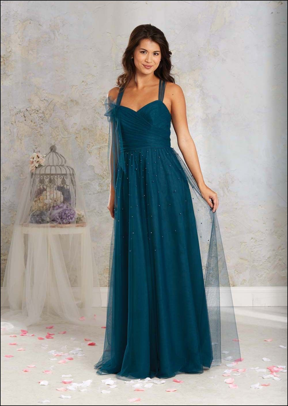 Alfred angelo teal bridesmaid dress dresses and gowns ideas alfred angelo teal bridesmaid dress ombrellifo Choice Image