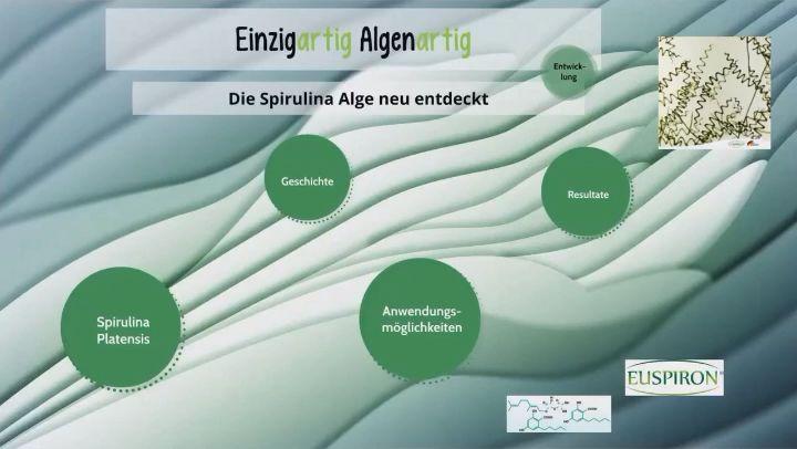 ALGEN IN DER PHYSIO, BEI NEURODERMITIS, SCHUPPENFLECHTE USW... Fachvortrag am 14.01.20 bei MAZE PHYSIO Leipzig #algen #algenfarm #neurodermitis #akne #schuppenflechte #leipzig