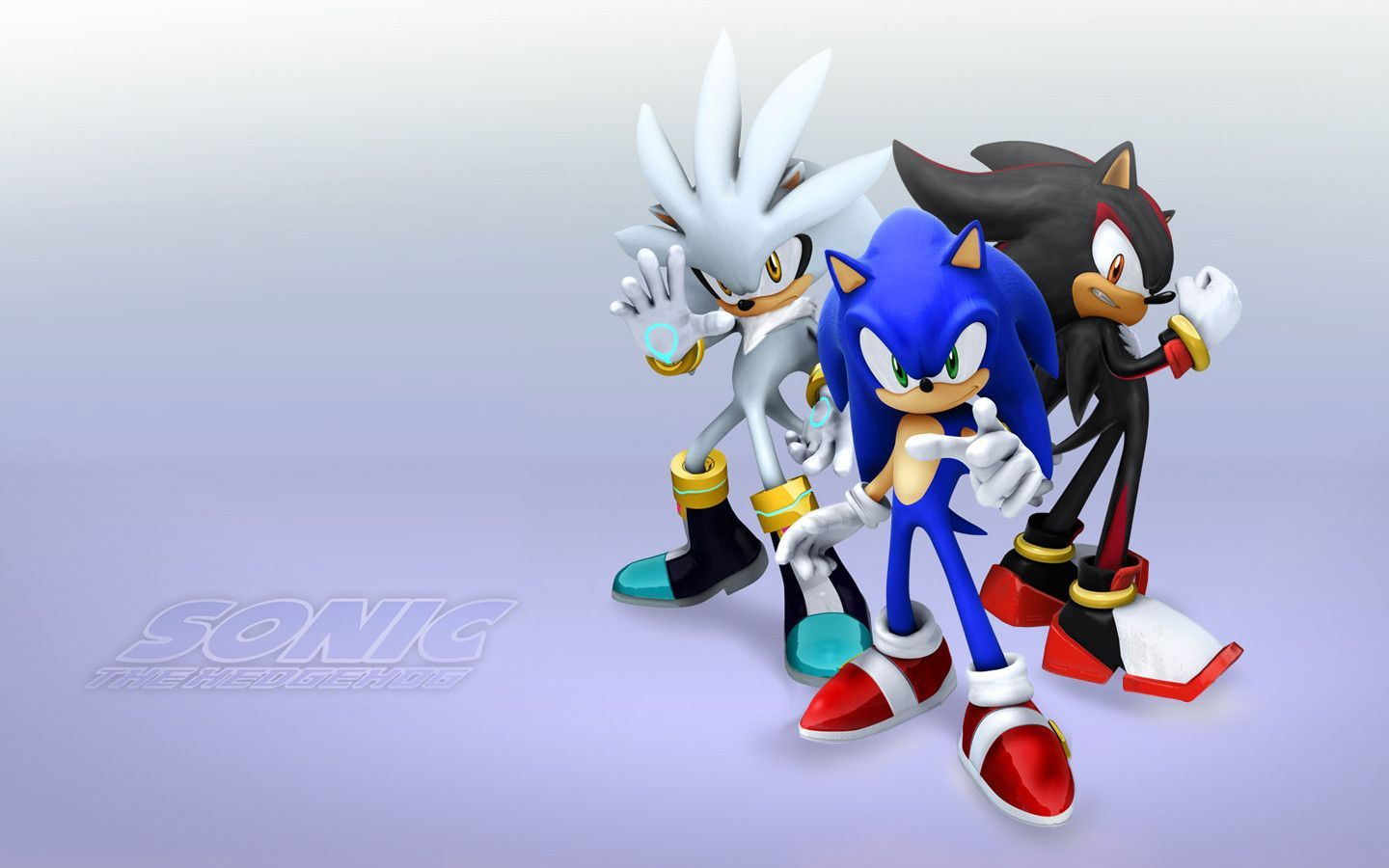 sonic the hedgehog wallpaper 1440x900 sonique the hedgehog