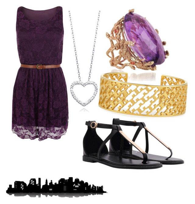 """Untitled"" by ines-lynch ❤ liked on Polyvore"