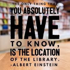 Image Result For Quotes For Library Walls Teaching Stuff Library