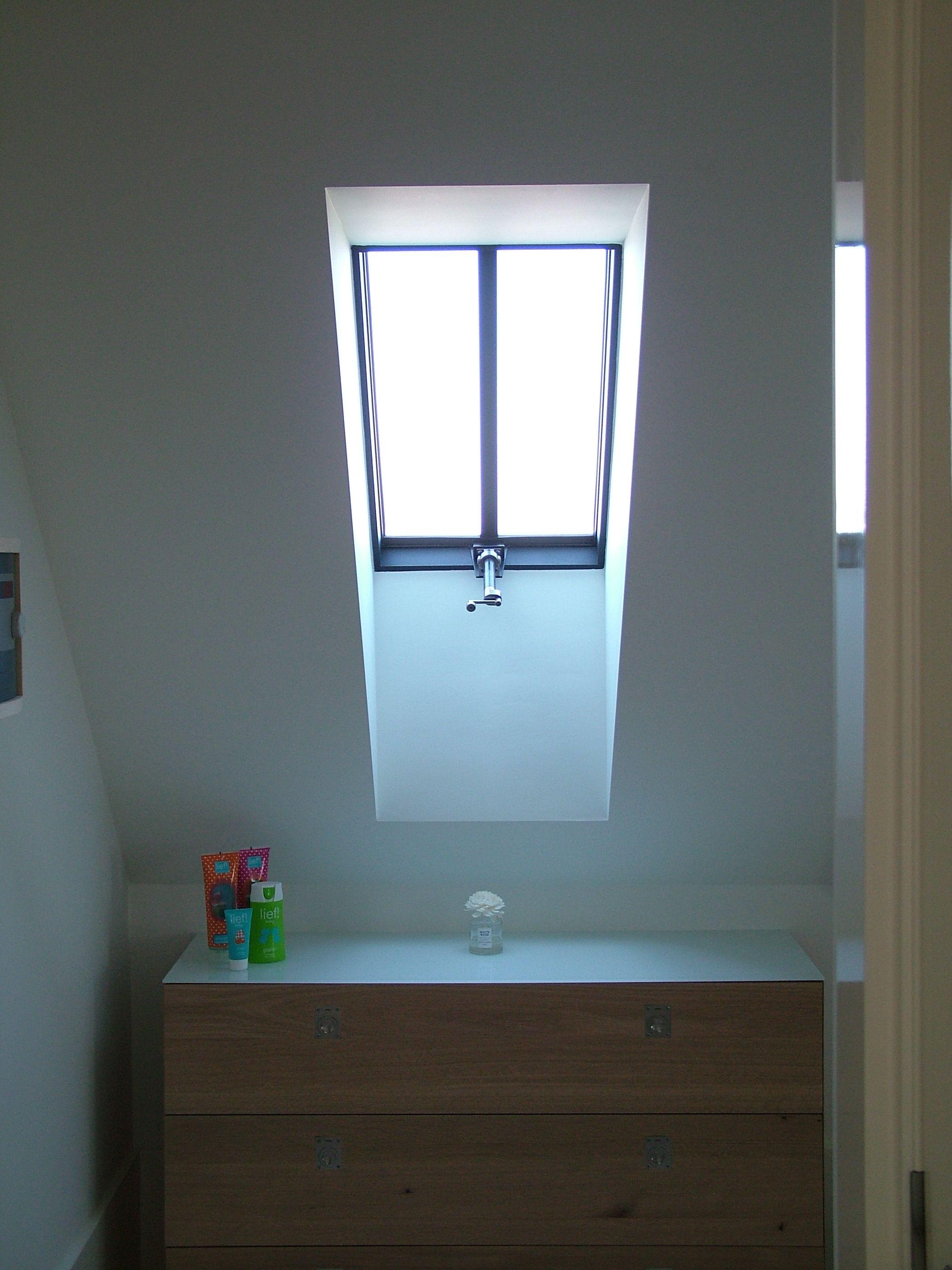 cast pmr dakraam project te 39 s gravenzande het dakraam. Black Bedroom Furniture Sets. Home Design Ideas