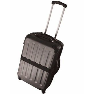 12 Bottle Wine Luggage For Airplane Travel Featuring The Vingardevalise 02 Grey Color Airplane Travel Luggage Wine