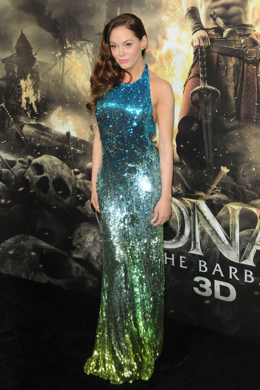 Shiny dress prom dresses pinterest dress blues sparkles