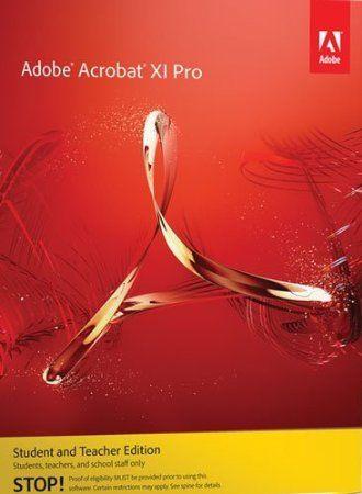 Adobe acrobat professional 8 for mac serial included dmg pdf