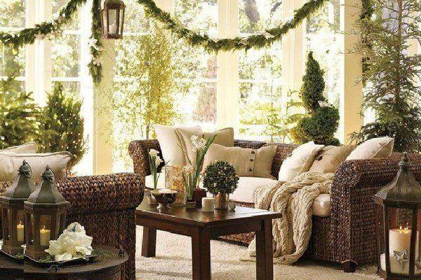 Living Room Cheap Living Room Interior Design Ideas #Living