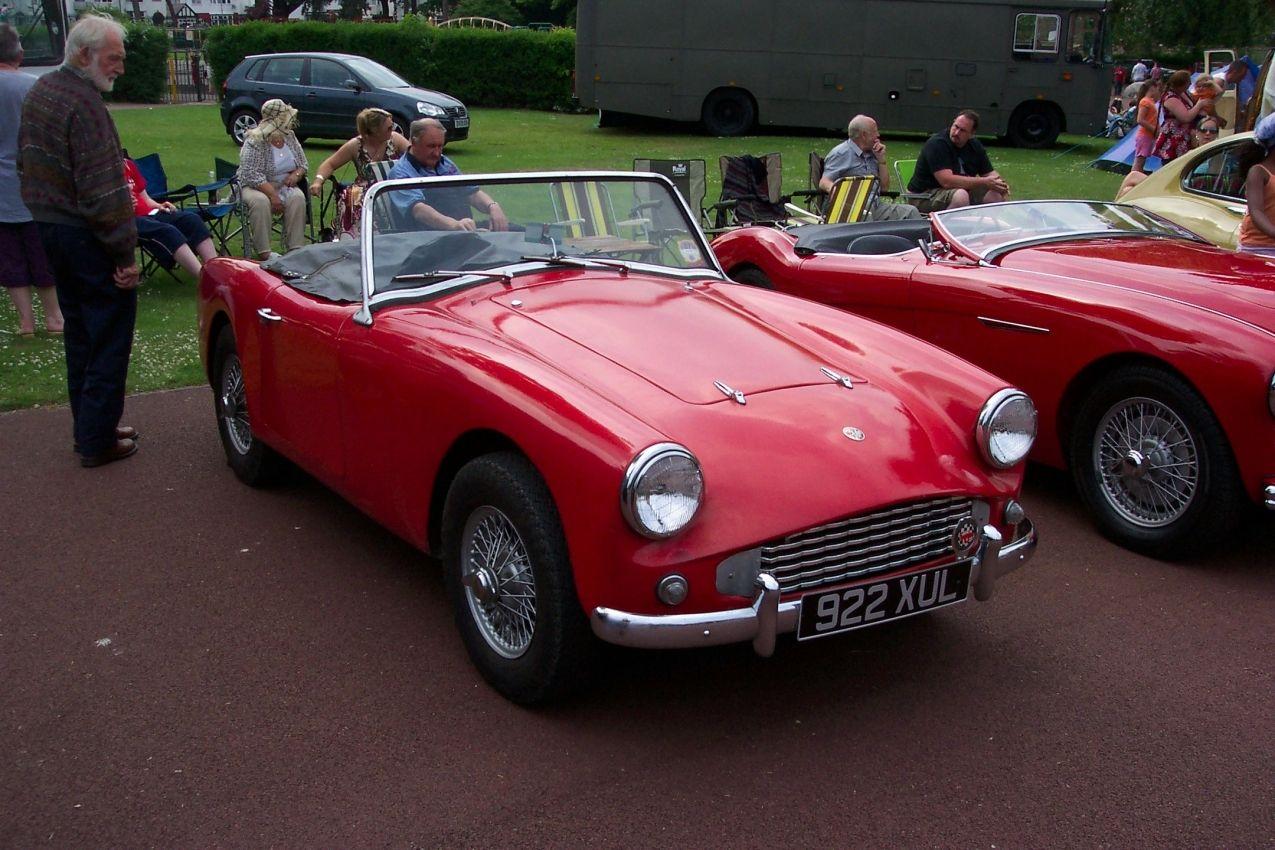 Turner GT Sports Car | Turner | Pinterest | Cars, Sports and ...