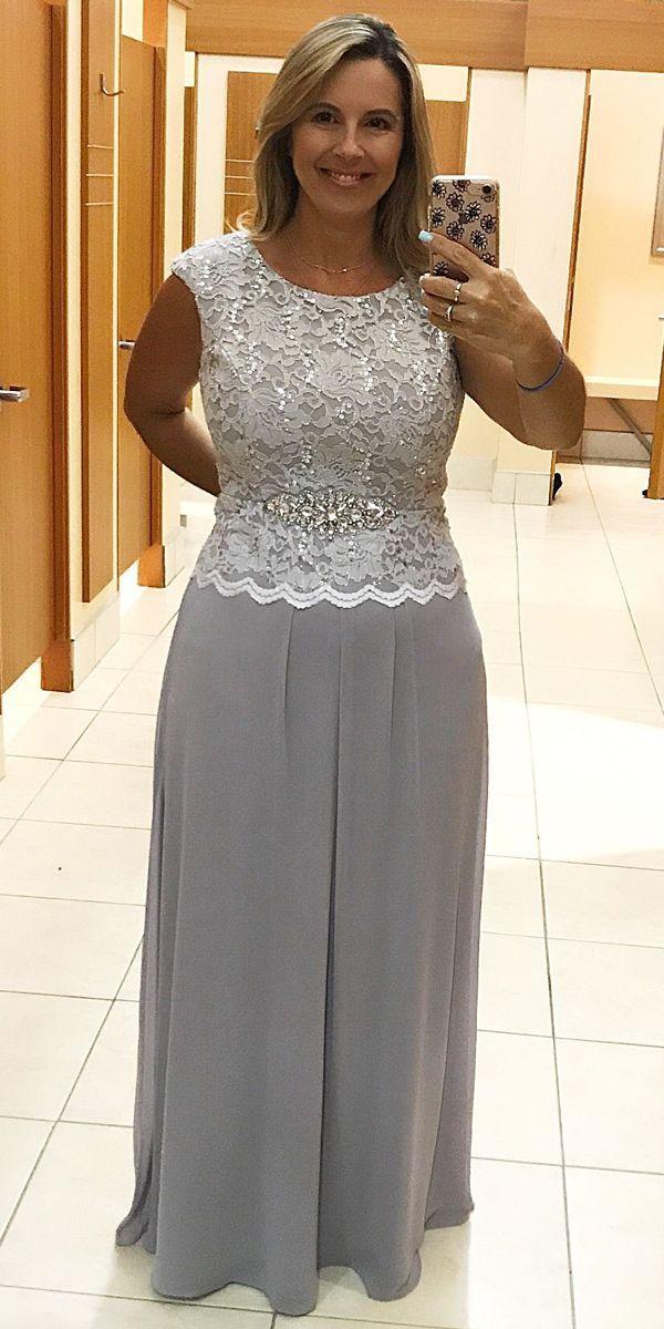 mother of bride dresses in 2020   kleidung brautmutter