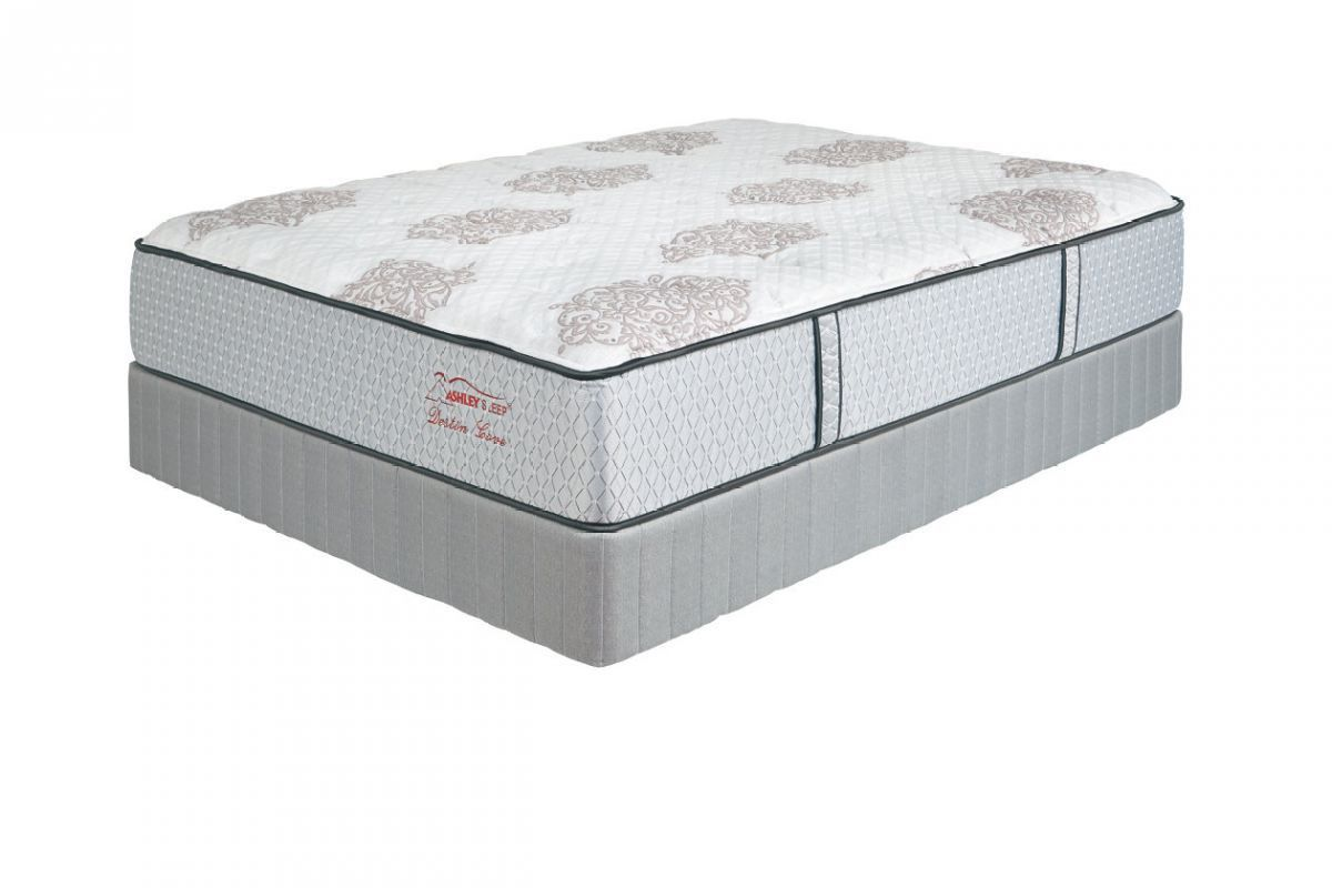 destin cove plush queen mattress set products pinterest