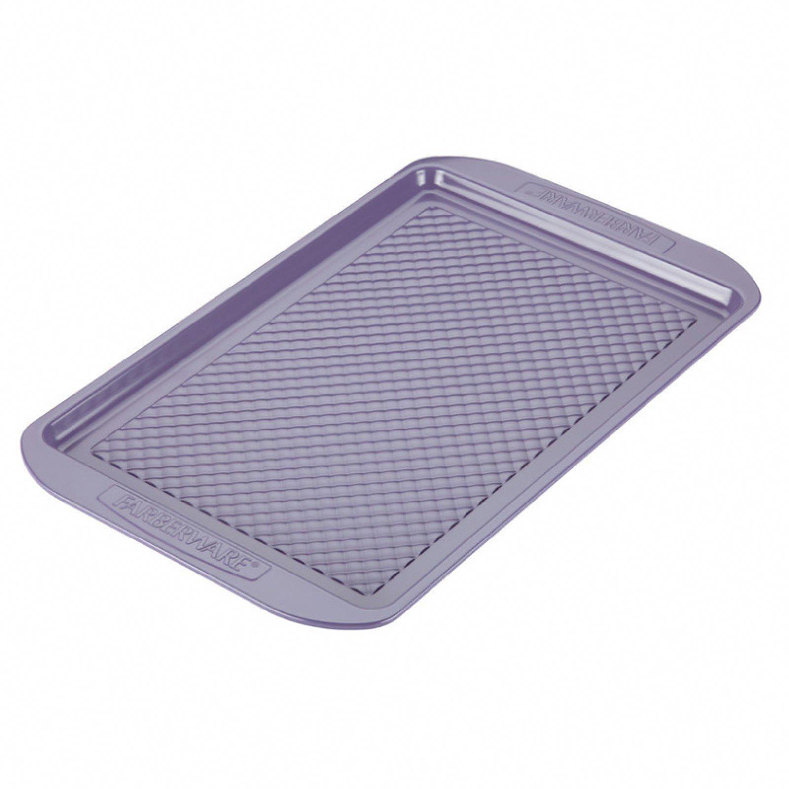 Farberware purecook baking sheet and cookie pan