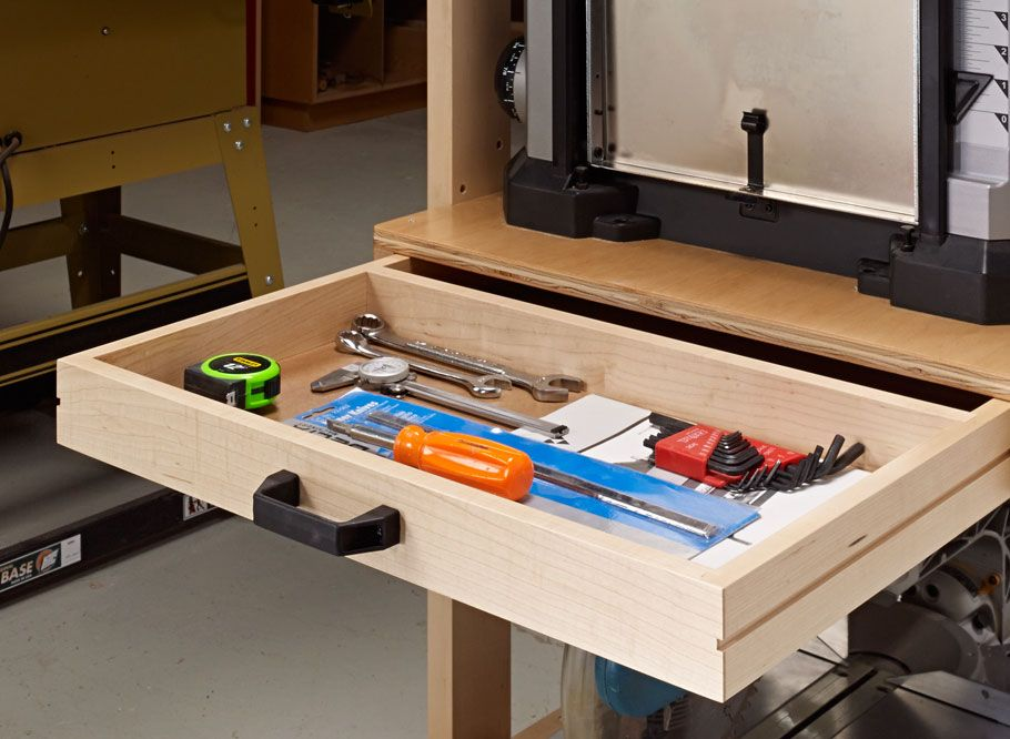 3 tier tower cart woodworking project woodsmith plans on inspiring diy garage storage design ideas on a budget to maximize your garage id=98982