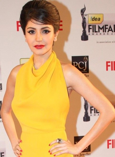 30 Best Retro Hairstyles Retro Hairstyles Vintage Hairstyles Bollywood Hairstyles