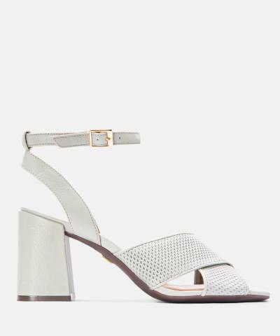 Sklep Internetowy Kazar Buty Damskie Torebki Galanteria Damska Kup Online W Sklepie Internetowym Kazar Nowa Kolekcja Mule Shoe Heeled Mules Shoes